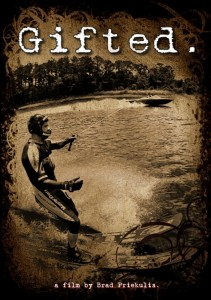 Gifted documentary