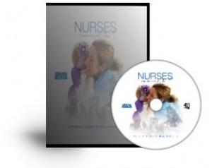 NursesDVD-cover1