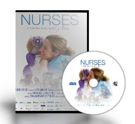 Nurses documentary Nurses:If Florence Could  See Us Now